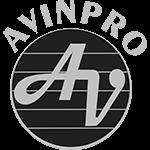 AVINPRO